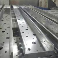 冲孔铝单板生产 销售 安装厂家 服务周到