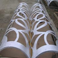 外墙镂空铝单板 雕花铝单板厂家定制