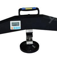 高强度绳索张力测量仪,钢丝绳测量张力仪器