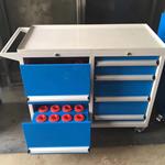 BT系列刀具柜 数控部门刀具柜 数控车间刀具柜 数控机床刀具柜