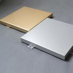 广东专业生产氟碳铝合金单板幕墙