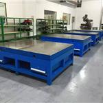 仓储货架厂家|模具工作台|钳工桌|深圳市