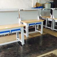 省模铁板钳工桌交货特快3-5天工模铸铁平台