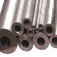 022cr19ni10 70*7无缝钢管厂