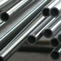 06cr19ni9nbn 64*4不锈钢无缝钢管厂