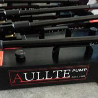 轴承手动泵 非常高压手动泵 液压螺母手动泵
