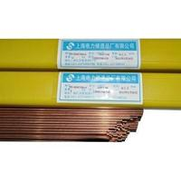 上海电力PP-TIG-R31/ER55-B2-MnV耐热钢氩弧焊丝