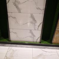 山东淄博工程瓷砖生产厂家:加工切割各种规格瓷砖
