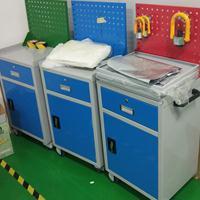 茂名工具柜供货商优惠多多 模具分类柜轻工电子行业