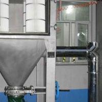 滤筒除尘器定生产厂家 可定做