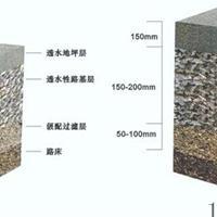 河北区 彩色混凝土颜料批发 厂家施工质量保证_价格优惠