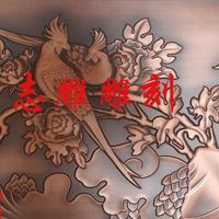 青岛铝板浮雕多少钱一平方,金属浮雕屏风多少钱一平方?
