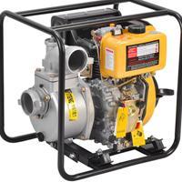 伊藤动力YT20DP柴油水泵