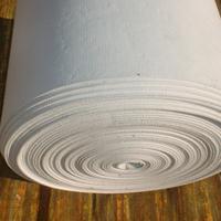 专业生产水泥厂空气斜槽帆布_透气层布