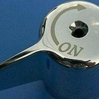 石龙移动电源激光镭雕机供应 东莞氧化铝激光打标机厂家