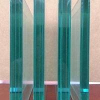 四川防弹防砸玻璃制造厂,成都防弹防砸玻璃1平米价格