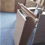 南京幕墙铝单板生产厂家 氟碳铝单板批发 铝单板厂家直销
