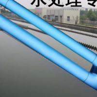 厂家供应 300W无极紫外线灯 印染废水处理用高臭氧紫外线杀菌灯管