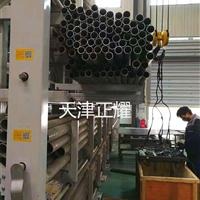 石家庄管材货架多层存放 伸缩悬臂式结构  槽钢角钢圆钢都可使用