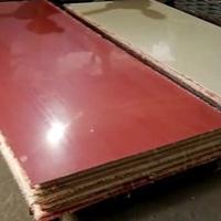 标准的玻镁地板供应、红色玻镁防火板标准尺寸