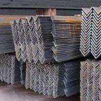 昆明角钢厂家云南角钢价格保山角钢价格