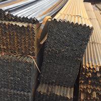 角钢价格角钢厂家角钢经销商角钢厂家直销角钢现货