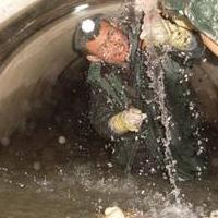 污水管道堵漏公司/管道堵漏公司
