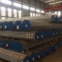 昆明钢材防腐厂家昆明防腐材料防腐工程
