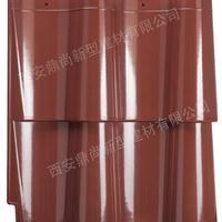 琉璃瓦多少钱一平米 专业古建琉璃瓦厂 批量销售琉璃瓦
