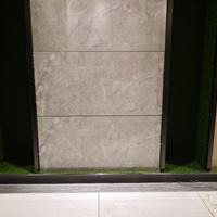 山东淄博地板砖生产厂家!销售抛光砖、通体大理石瓷砖