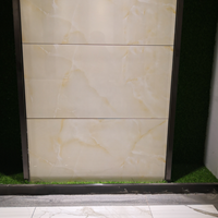 山东淄博墙面砖生产厂家―批发300*600mm内墙砖