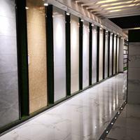 山东淄博工程瓷砖生产厂家-定制加工各种规格瓷砖