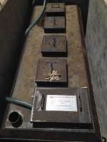 通化生活污水处理设备
