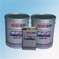 供应醇酸防锈漆 油漆