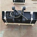 现代倾斜斗  挖掘机挖斗   挖斗    工程机械配件