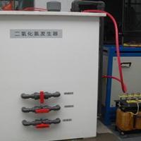 秦皇岛食品厂污水处理设备