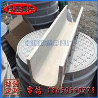 福建树脂混凝土沟槽|福建排水沟价格|福建树脂制品