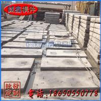 福建水泥预制盖板厂家|福建水泥预制盖板|福建水泥构件定制
