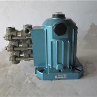 猫牌CAT3537高压柱塞泵调压阀7022
