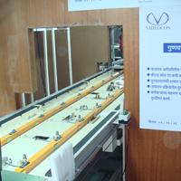 供应佛山机顶盒装配线,东莞机顶盒检测老化线,惠州机顶盒生产线
