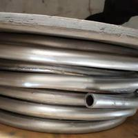 重庆铅制品防腐蚀铅管生产厂家