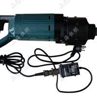 直柄电动扭矩扳手2500N.m