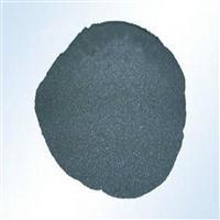 粉末冶金专项使用金属硅粉