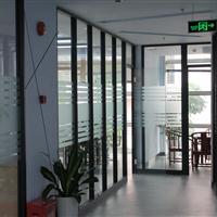 东莞办公室百叶玻璃厂家