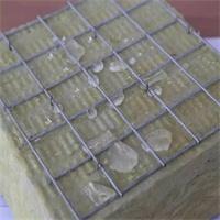 河北钢丝丝网岩棉板厂家
