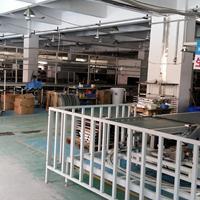 山东热水器生产线,福建壁挂炉装配线,广东燃气灶流水线