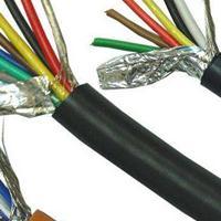 KX-HS-FP1FP1补偿电缆
