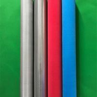 杭州山立滤芯SLAF-20HC/A、SLAF-20HC/B一代二代销售