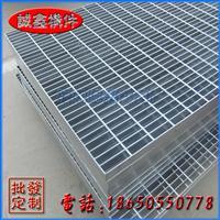 福建水沟盖板厂家|福建水沟盖板批发|福建镀锌钢格板价格