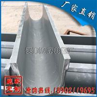 天津树脂混凝土沟槽|天津排水沟价格|天津树脂制品